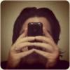 ziz userpic