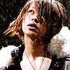 (KAT-TUN) Ueda rain