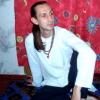kayakalpa userpic