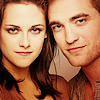 Kristen Stewart, Robert Pattinson, Robsten, So Contagious