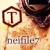 neifile7