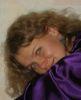 borodkina_s userpic