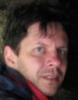 dmitry_the_pooh userpic