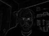 kinetichead userpic