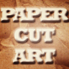 papercut_art