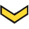 морской сайт, логотип, курсовка, курсант, нгма