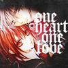 Kagome: Vampire Knight - One Heart