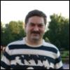 alex_idrisov userpic