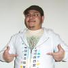 asianbearcub userpic