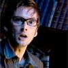 Doctor Specs