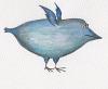 birdy_u/p