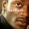 Alec Hardison