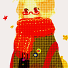 [APH!Mattie] ☆ Daily Days