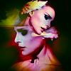 megalicious userpic