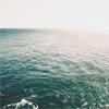 waves span