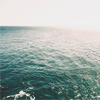 seawise