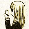 Les personnages prédéfinis du manga 15473450