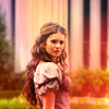 [tvd] katherine | flavour of the month