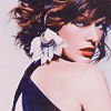 People | Milla Jovovich