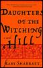 daughters-pb