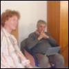 заседание философского общества Сочи