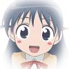 reijirin userpic
