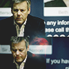 maigrey_star: Lestrade by na_shao