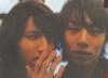 Numix: Fix Yuichi JunnO
