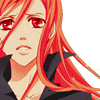 [Bleach] Orihime | catch me