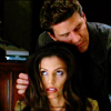 Cordy and Angel