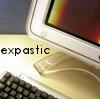 GEN - expastic