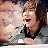 [千春] Chiharu