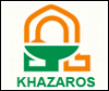 khazaros