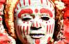 amazanga userpic