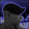 pyroshizzz userpic