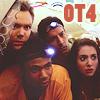 entaiaime: Community OT4