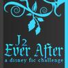 j2disney_mod: J2- Ever After