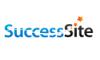 successsite userpic