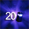 Welcome to DoctorWho20in20!