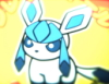 glaceon4444