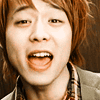 Noelle: Junsu/Smile