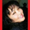 catluvs2write userpic