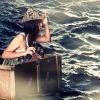 zhadra_ahni userpic