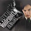 Official Voldemort Fangirl