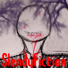 slendyfiction