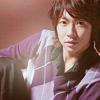 Yumi: Aiba - Duet