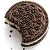 cookie_oreo userpic
