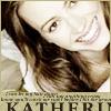 XA Katherine Pryde
