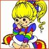 bri_x userpic