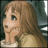 last_exile04 userpic